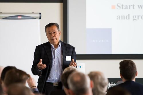 Milton Chang (1)
