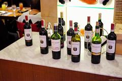 Mad for Wagyu Wine 2 (clapanuelos) Tags: edsashangrila restaurant wagyubeef shangrilahotel