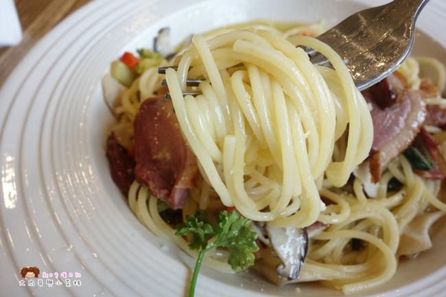 大房子親子餐廳 (8).JPG