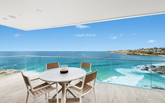 4/11 Kenneth Street, Tamarama NSW