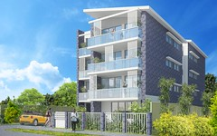 3/271 Dunmore Street, Pendle Hill NSW