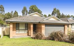 18 Martens Avenue, Raymond Terrace NSW