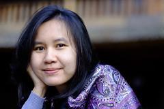 MKP-319 (panerai87) Tags: maekumporng chiangmai thailand toey 2017 people portrait