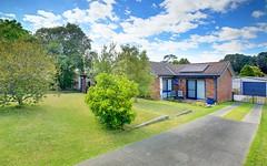 10 Dangar St, Moss Vale NSW