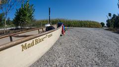 mad river canoe (SpotShot) Tags: sony a7 ilce7 sonya7 zenitar 16mm f28 16 zenitar16mmf28 fisheye taubergiesen
