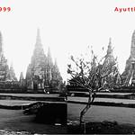 Ayutthaya 1999 thumbnail