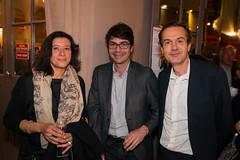 Prix Moovjee 2017 - Edition 8 - ©Sylvain Leurent