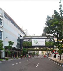Jalan Tunjungan (Everyone Sinks Starco (using album)) Tags: surabaya jawatimur eastjava jalan street