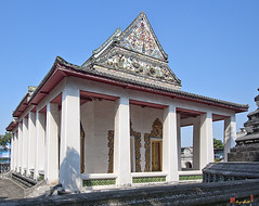 Wat Nangnong Phra Wihan (DTHB0873) วัดนางนอง พระวิหาร