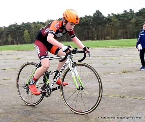 Pk Antwerpen TT (72)