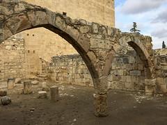 IMG_3095 (hannahjane.b) Tags: kolossi limassol cyprus cy
