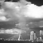 Rotterdam thumbnail