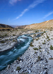 Whitewater River (Marc Evans Photography) Tags: whitewater whitewaterriver riversidecounty california californialandscapes desert clearlight clearlight1971 clearlightimages marcevans marcevansphotography