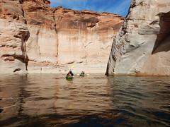 hidden-canyon-kayak-lake-powell-page-arizona-southwest-DSCN9556