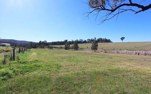 Proposed Lot 110 Millfield Road, Millfield NSW 2325