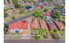 51 Kamira Avenue, Villawood NSW