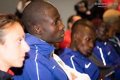 MilanoMarathon_conferenza_stampa-1-44