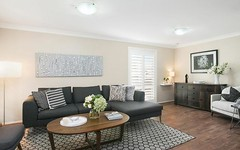 5/136 Ryde Road, Gladesville NSW