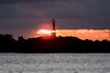 Sunset at Puero Villamil S24A5703