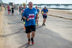 DSC_0706 (Andrew Moss Photography) Tags: bournemouth bay run 2017 running race 10k 782