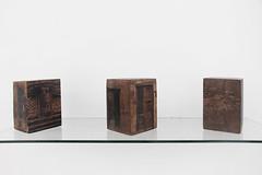 IMG_7064 (trevor.patt) Tags: shrestha wood sculpture kathmandu triennale art nac nepal