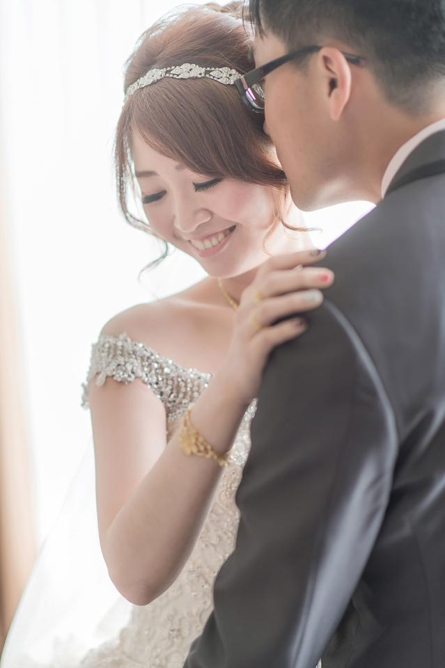 高雄婚攝 麗尊酒店 結婚迎娶特集 W & Y 117