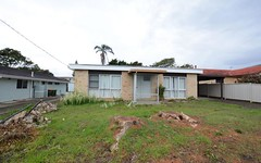 8 Old Bar Road, Old Bar NSW