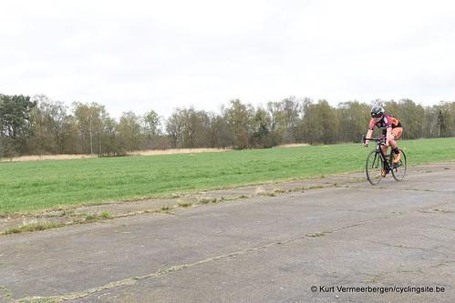 Pk Antwerpen TT (201)
