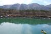 afternoon (peaceful-jp-scenery (busy)) Tags: lakeshoji lakesyoji fuji5lakes fujigoko japan 精進湖 富士河口湖町 山梨 日本 sony cybershot dscrx100 carlzeiss 28100mmf1849 20mp