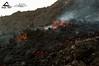Etna , colata lavica (Di Caudo Antonio) Tags: etna etnasud colatalavica eruzione