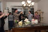 170331-LTWRetirementParty-38 (4x4Foto) Tags: 2017 lauratwells march cake drinks family food friends home party retirement