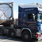 Scania 144 530 thumbnail