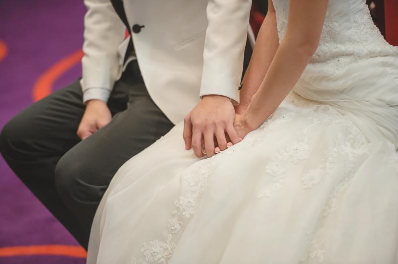 維多麗亞婚宴,維多麗亞婚攝,維多麗亞酒店,維多麗亞戶外婚禮,RedEye,MSC_0118