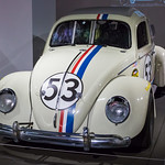 Herbie the Love Bug thumbnail