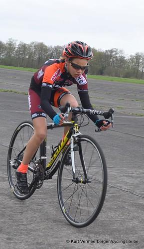 Pk Antwerpen TT (3)