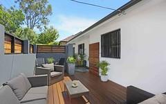 32a Burleigh Avenue, Caringbah NSW
