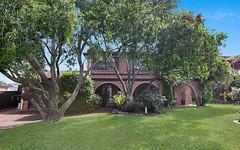 1 Wynne Crescent, Corlette NSW