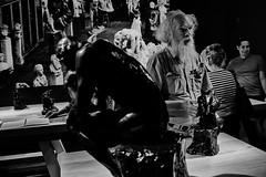 Montreal, Quebec, Canada, 2015. (Luis Miguel Torres Manchola) Tags: everybodystreet featureshoot instagood instagram instaglobal instadaily igclubbnw igwbnw igstreet leica leicacamera leicaworld leicam240 leicam leicasummarit35 people street streetlife streetplay streetphoto streetshot streetphotographer streetphotography streetphotoclub canada montreal montrealquebec