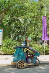 IMG_9812 (brian.b) Tags: philpipines palawan elnido bohol manila beach travel outdoor nature vacation pacific ocean