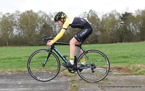 Pk Antwerpen TT (143)