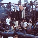 Saigon 29 Apr 1975 thumbnail
