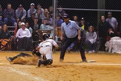 DSC06533 (markdjoiner@gmail.com) Tags: softball highschool wildcats locustfork ahsaa sports sony a99ii tamron blounty county pennington hayden tigers