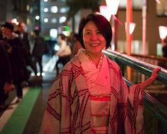 Tokyo50-21 (Diacritical) Tags: japan tokyo street march292017 leicacameraag leicamtyp240 summiluxm11435asph f14 ¹⁄₂₅₀sec centerweightedaverage