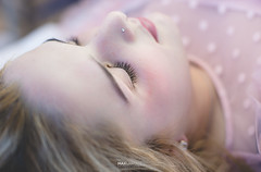 extension 11-9 (& MAXLANOCE Photography) Tags: extension extensionciglia eyelashextension eyelash eyes valeriamakeupsardegna vv valeriasardegna valeriaboncoraglio