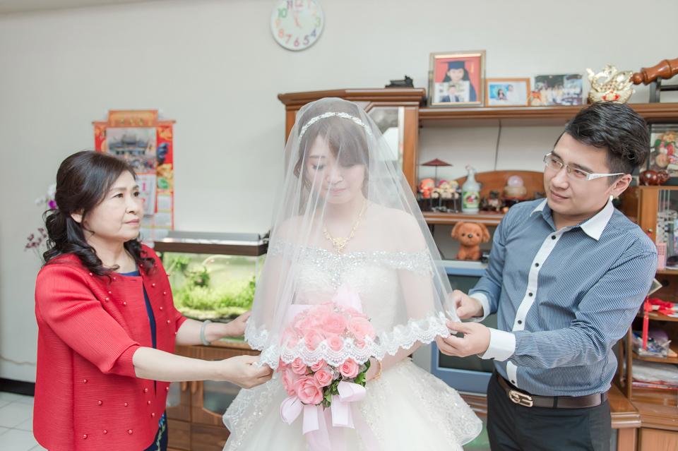 高雄婚攝 麗尊酒店 結婚迎娶特集 W & Y 088