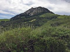 The Felsman Loop (emdot) Tags: felsmanloop bishoppeak openspace hike sanluisobispo centralcoast slocounty