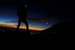 Alba chiara (Massimo1989) Tags: sicilia vulcano etna