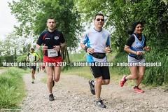 V_A_6508 (Valentino Capasso - Fotografia Sportiva) Tags: valentino capasso andocorriblogspotit andòcorri andocorri antonio maratona tapasciata italiy fitness corsa podismo sport healty workout marcia ciliegi running