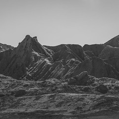 Valle de La Luna, Chile. (joemania) Tags: roadtrip beautiful epic awesome nature photography sony sonyalpha a7rii minimalist travel traveller fauna ontheroad travelphotography photooftheday unique iceland aerial drone earthpix discoverearth beautifulplaces destinations wildernessculture earthgallery ourlonelyplanet wanderlust instatravel travelgram travelling trip traveltheworld getaway travelpics wanderer travelphoto arountheworld