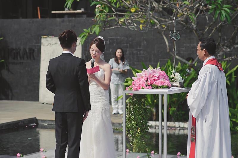 峇里島婚紗,峇里島婚禮,寶格麗婚禮,寶格麗婚紗,Bulgari Hotels,Bulgari,Bulgari wedding,MSC_0052